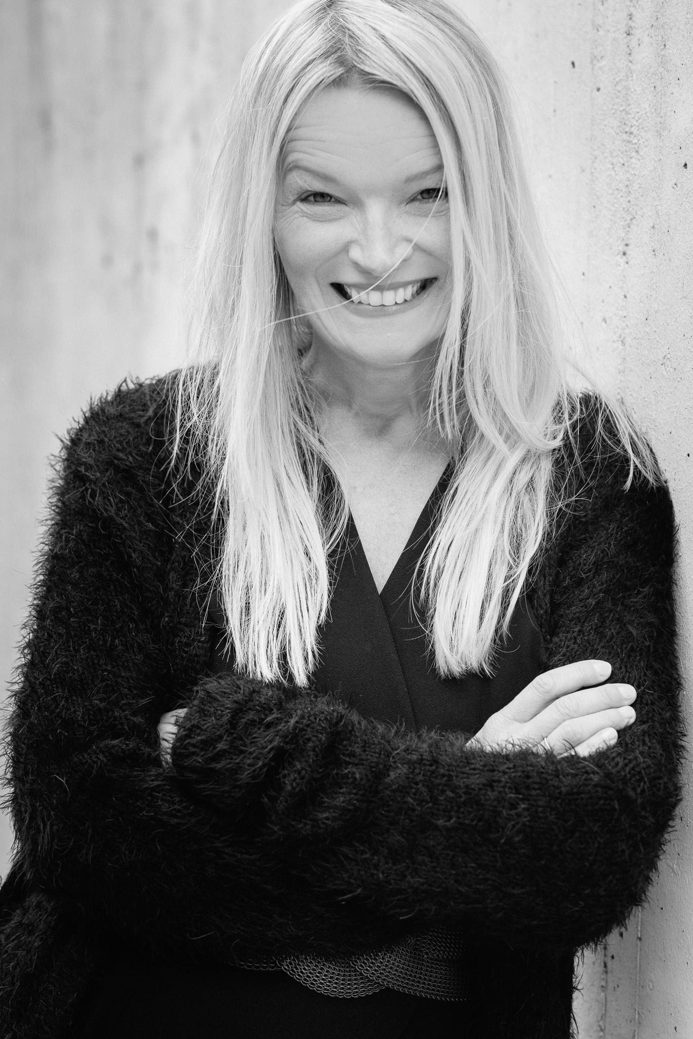 Tanja Schramm Photo